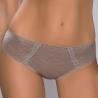 MACCHIATO Beige Bikini Panties