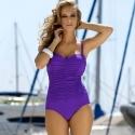 Fabienne - European One Piece Swimsuit