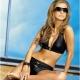 Mireio European Bikini Set