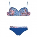 Marin - European Two Piece Bikini Set