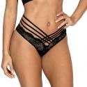 Seductive Woman 4 - High Cut Thongs