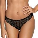 Seductive Woman 5 - Lace Thongs
