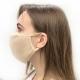 Protective Designer Face Mask