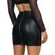 Black Skirt - Queen of the Night 8