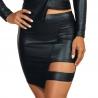 Black Skirt - Queen of the Night 9