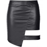 Black Skirt - Queen of the Night 9