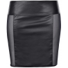 Black Skirt - Queen of the Night 8