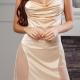 Tiffany - Shoulder Tied Nightie