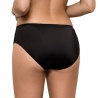 Viva - Mesh High Waist Brief