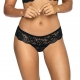 Malaga Loca 3 - Lace Thongs