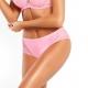 Kiss - Pink Lace Panties