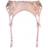 Summer Love 1 - Pink Garter Belt