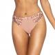 Summer Love 1 - Pink Sheer Panties
