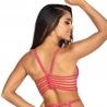 Summer Love 4 - Pink Lace Bra