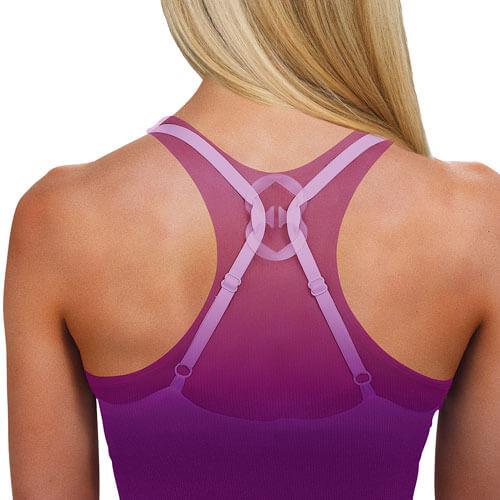 seamless straps