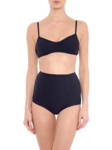 rachel-comey-navy-keena-high-rise-swim-briefs-blue-product-2-251268588-normal_large_flex
