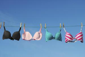 lingerie health