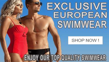 European Swimwear